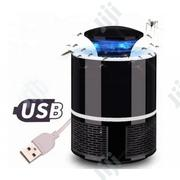 Mosquito Killer Lamp With Usb | Home Accessories for sale in Lagos State, Alimosho