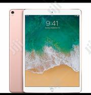 Apple iPad Pro 10.5 64 GB | Tablets for sale in Lagos State, Ikeja