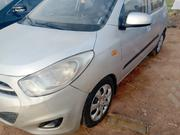 Hyundai i10 2013 | Cars for sale in Lagos State, Agege