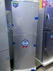 Standing Thermocool Fridge(HR 180LUX) | Kitchen Appliances for sale in Abuja (FCT) State, Wuse 2
