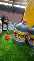 Undiluted Orginal Wild Honey Straight From Bee Farm | Feeds, Supplements & Seeds for sale in Ibadan North, Oyo State, Nigeria