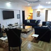 5 Bedroom Short Let Apartment | Short Let for sale in Lagos State, Ikoyi