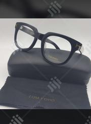 Original Tom Ford Glasses | Clothing Accessories for sale in Lagos State, Lagos Island