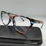 Original Gucci Glasses | Clothing Accessories for sale in Lagos State, Lagos Island