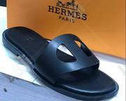 Quality Hermes Paris Palm | Shoes for sale in Lagos State, Surulere