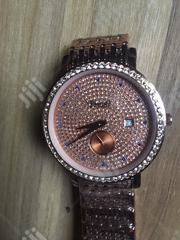 Piaget Timepiece | Watches for sale in Lagos State, Lagos Island