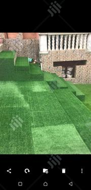 Quality Carpet Grass | Garden for sale in Lagos State, Lagos Mainland