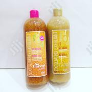 Fair White Shower Gel | Bath & Body for sale in Lagos State, Ajah