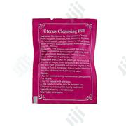 Chinese Clean Point Yoni Pearls | Sexual Wellness for sale in Ogun State, Ado-Odo/Ota