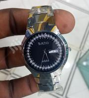 Rado Ceramic Chain At | Watches for sale in Lagos State, Lagos Island