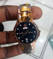 Rado Ceramic Chain | Watches for sale in Lagos State, Lagos Island
