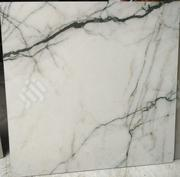 60*60 Polish Floor Tile | Building Materials for sale in Lagos State, Orile