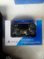 Ps4 Pads All Types With Warranty | Video Game Consoles for sale in Lagos State, Ikeja