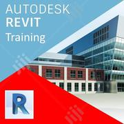 Revit Architecture Training | Computer & IT Services for sale in Rivers State, Obio-Akpor