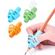 Pencil Grip Pencil Holder | Stationery for sale in Lagos State, Oshodi-Isolo