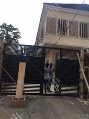 Tastefully Finished 4bedrooms Semi Detached Duplex For Sale | Houses & Apartments For Sale for sale in Lagos State, Magodo