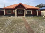 Distress Sale 4bedroom Bungalow on a Full Plot Opposite Lbs Ajah | Houses & Apartments For Sale for sale in Lagos State, Ajah