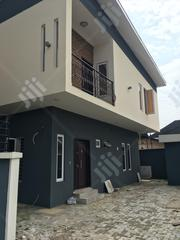 A Tastefully Finished 5bedrooms Fully Detached Duplex | Houses & Apartments For Sale for sale in Lagos State, Magodo