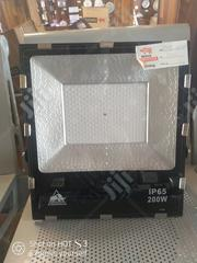 200w Classic Security Light | Home Appliances for sale in Lagos State, Ikeja