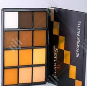 Flawless Powder Pallette | Makeup for sale in Lagos State, Amuwo-Odofin