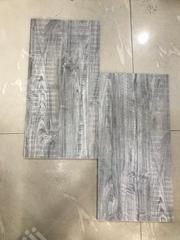 30*60 Wood Finishing Tiles | Building Materials for sale in Lagos State, Orile
