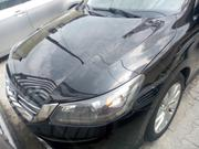 Honda Accord 2013 Black | Cars for sale in Lagos State, Lekki Phase 1