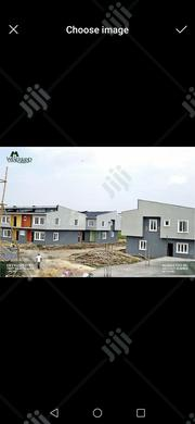 New 3 Bedroom Flat at Wealthland Green Estate Oribanwa Lekki for Sale. | Houses & Apartments For Sale for sale in Lagos State, Ajah