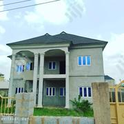 5 Bedroom Fully Detached Duplex | Houses & Apartments For Sale for sale in Abuja (FCT) State, Lokogoma