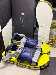 Designer Kenzo | Shoes for sale in Lagos State, Lagos Island