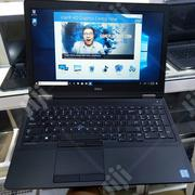 Laptop Dell Latitude E5570 8GB Intel Core i5 HDD 1T | Laptops & Computers for sale in Lagos State, Ikeja