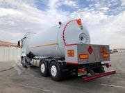 Lpg Transport And Storage Vehicles | Heavy Equipments for sale in Lagos State, Yaba