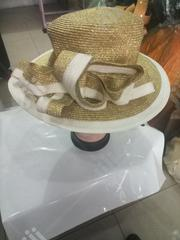 Imported Church Hat   Clothing Accessories for sale in Lagos State, Ojota