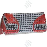 Generic Chalk Mould | Manufacturing Materials & Tools for sale in Rivers State, Port-Harcourt