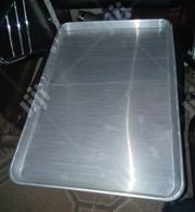 Quality Working Tray | Kitchen & Dining for sale in Lagos State, Ojodu