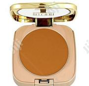 Milani Face Compact Powder - Medium 108 | Makeup for sale in Kano State, Kano Municipal