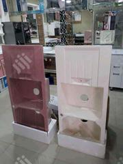 Acrylic Kitchen Basin | Building Materials for sale in Lagos State, Orile