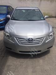 Toyota Camry 2008 Silver | Cars for sale in Lagos State, Lekki Phase 1