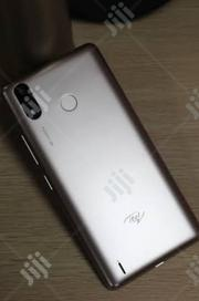 New Itel P33 Plus 16 GB | Mobile Phones for sale in Kwara State, Ilorin West