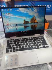 New Laptop Dell Inspiron 13 7000 8GB Intel Core i5 SSD 256GB | Laptops & Computers for sale in Rivers State, Port-Harcourt