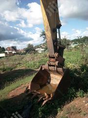 Excavator Dig | Heavy Equipment for sale in Delta State, Warri