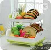 Dish Rack | Kitchen & Dining for sale in Abuja (FCT) State, Wuse