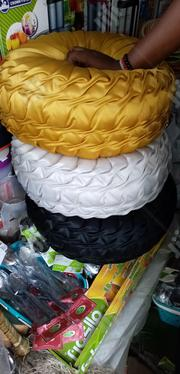 Round Throw Pillows | Home Accessories for sale in Abuja (FCT) State, Wuse