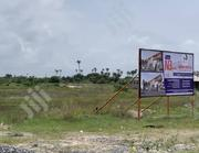 Edge Castle Estate Ibeju Lekki Town | Land & Plots For Sale for sale in Lagos State, Ibeju