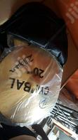 Zildjan Planet Z Complete Set Cymbals | Musical Instruments & Gear for sale in Ojo, Lagos State, Nigeria