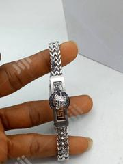 Versace Bracelets for Classic Men | Jewelry for sale in Lagos State, Lagos Island