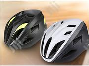 Cyclist Helmet: Sport Protective Equipment   Sports Equipment for sale in Lagos State, Ikeja