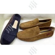 Suede Clarks Loafers | Shoes for sale in Lagos State, Ikeja