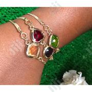 Colourful Bracelets for Women | Jewelry for sale in Lagos State, Gbagada
