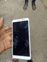 Infinix Hot S3 32 GB Gold | Mobile Phones for sale in Rivers State, Port-Harcourt