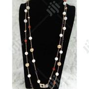 Women Necklace | Jewelry for sale in Lagos State, Gbagada